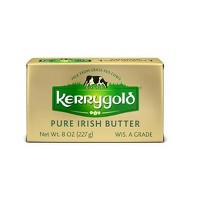 Kerrygold Salted Butter - 8oz