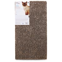 You & Me Basic Instinct Cardboard Scratcher Refills