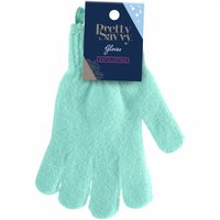 Party Savvy Exploiting Gloves