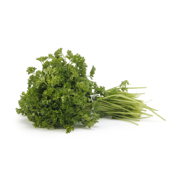 Organic Parsley Bunch, 1 each