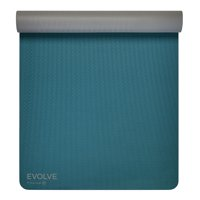 Evolve by Gaiam Fit 6mm Yoga Mat