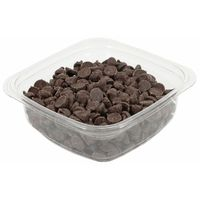 SunRidge Farms Organic Dark Chocolate Chips