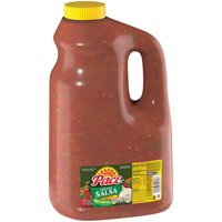 Pace Medium Chunky Salsa, 138 oz