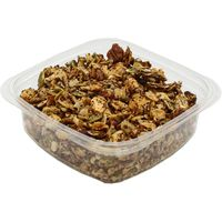Grandy Oats Coffee Crunch Coconola Grain Free Granola