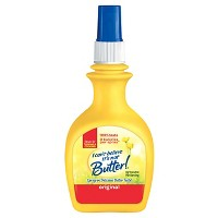 I Can't Believe It's Not Butter! Original Vegetable Oil Spray - 8oz