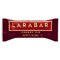 Larabar Bar, Cherry Pie