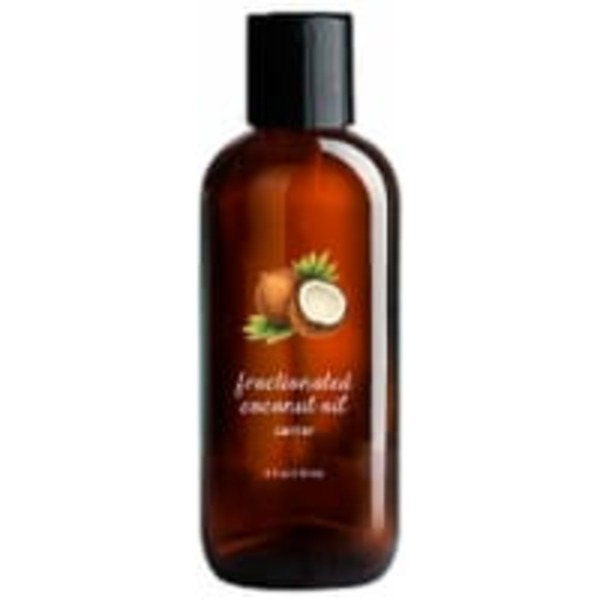 Ambi Escents Coconut Oil Essential Oil