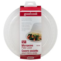 Good Cook Microwave Plate Cover