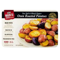 Reser's Main Street Bistro Oven Roasted Potatoes, 2.5 lbs