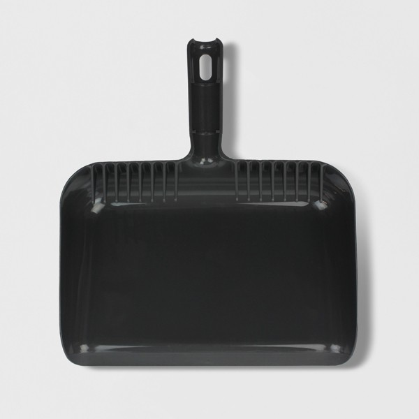 Clip-on Dust Pan - Made By Design™