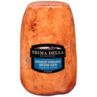 Prima Della Virginia Ham, Deli Sliced