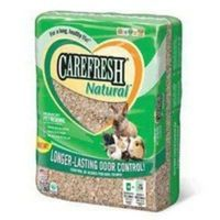 Healthy Pet Carefresh Complete Natural Paper Bedding for Small Animals
