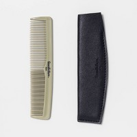 Hair Comb - Goodfellow & Co™