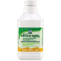 Klean Strip Green Odorless Mineral Spirits, 1qt