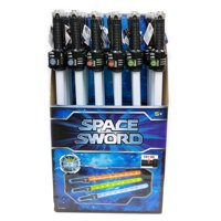Space Sword (Colors May Vary), 1ct