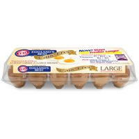 Egg-Land's Best Cage Free Large Brown Grade A Eggs, 12 Count