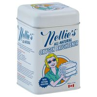 Nellies Oxygen Brightener
