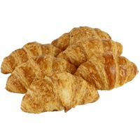 Central Market Mini French Butter Croissant