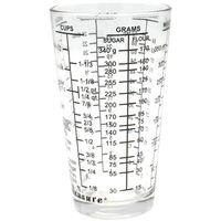 Mix N Measure 2 Cup Measuring Glass