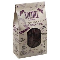 Xochitl Blue Corn Chips 12oz 10pk