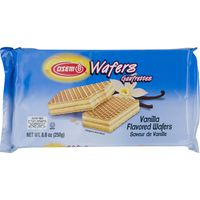 Osem Wafers Vanilla Flavored