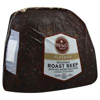 Pt Classic Sc Seasoned Roast Beef