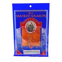 Spence & Co. Classic Smoked Salmon