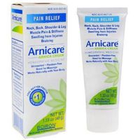 Arnicare Pain Relief Cream