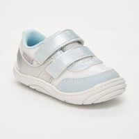 Baby Girls' Surprize by Stride Rite Ariella Sneakers