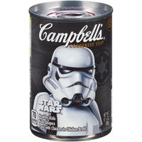 Campbell's® Condensed Campbell's®CondensedStar Wars™ Soup