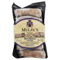 Mulay's Breakfast Pork Links