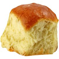 Central Market Rich and Buttery Brioche Dinner Rolls