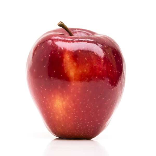 Apples – Red Delicious - Large