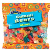 Hill Country Fare Gummi Bears