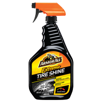 Armor All Extreme Tire Shine Spray, 22 ounces, 14373