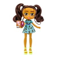 Boxy Girls Boxy Doll Rowmi