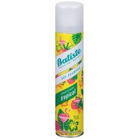 Batiste Coconut & Exotic Tropical Dry Shampoo - 6.73 fl oz
