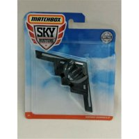 Matchbox Sky Busters (Styles May Vary)