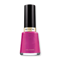 Revlon Nail Enamel - Electric