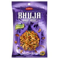 Majans Bhuja Snack Nut Mix