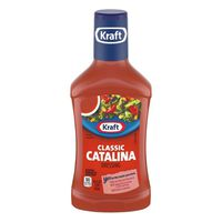 Kraft Classic Catalina Dressing