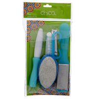 Chica Just For Feet Pedicure Kit