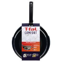 T-Fal Fry Pan Set, 2 Piece, Comfort, 9.5 Inches & 11 Inches