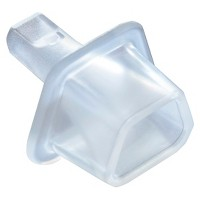 BACtrack Mobile Mouthpieces - 10 ct