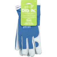 Hugo Boss Gloves, Dig In, One Size