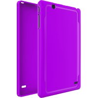 onn. Protective Gel Tablet Case For Nextbook Ares 8A 8