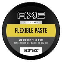 AXE Urban Messy Look Flexible Hair Paste 2.64 oz