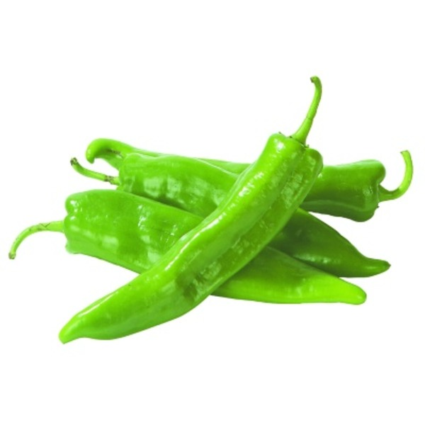 Hatch New Mexico Mild Peppers