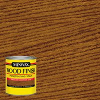 Minwax® Wood Finish™ English Chestnut, 1-Qt