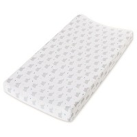 Aden by Aden + Anais Changing Pad Cover